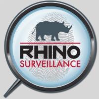 Private Investigator, Investigation,
