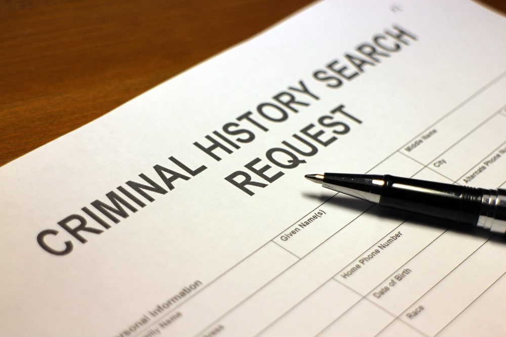 domestic investigations - background check image