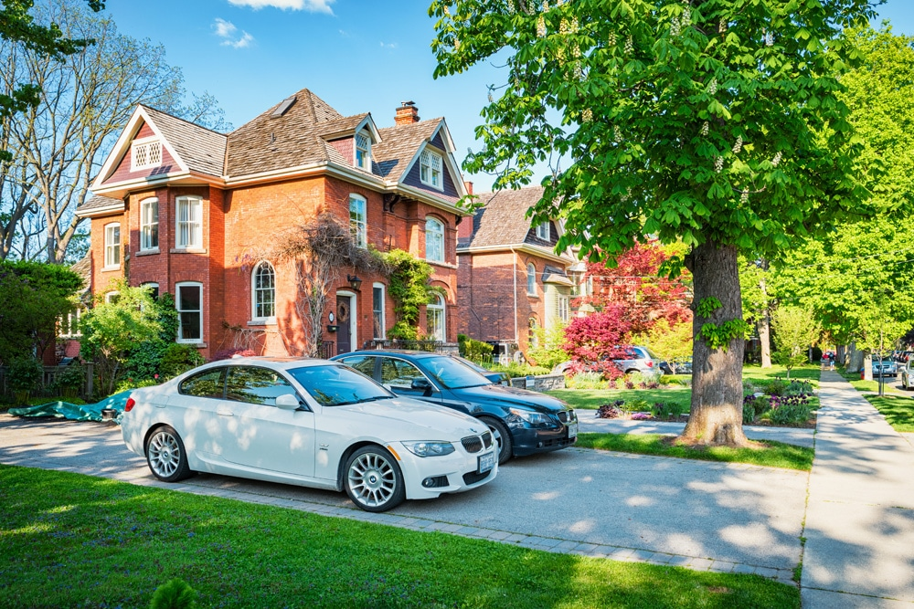 domestic investigations - asset search image