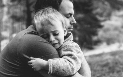 Child Custody Part 1