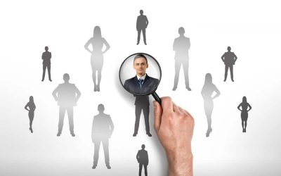 Things to know when hiring a private investigator to find a missing person.